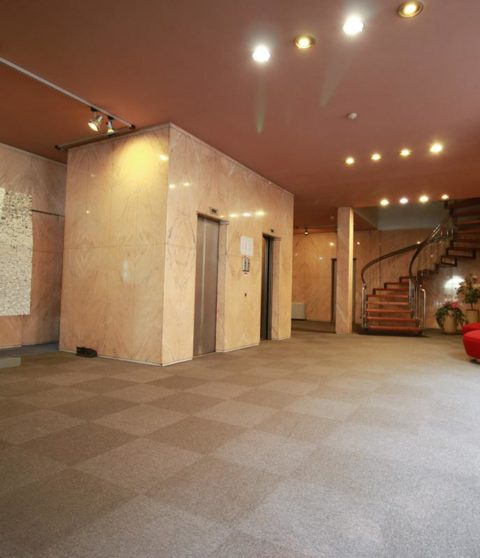 ingresso-palazzo