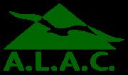 logo-alac